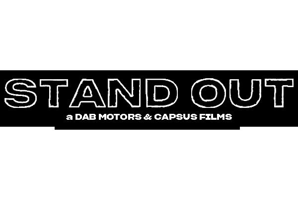 CapsusFilms.com