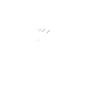 RITAFILMS