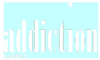 ADDICTION AGENCY