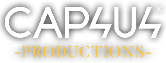CAPSUS productions